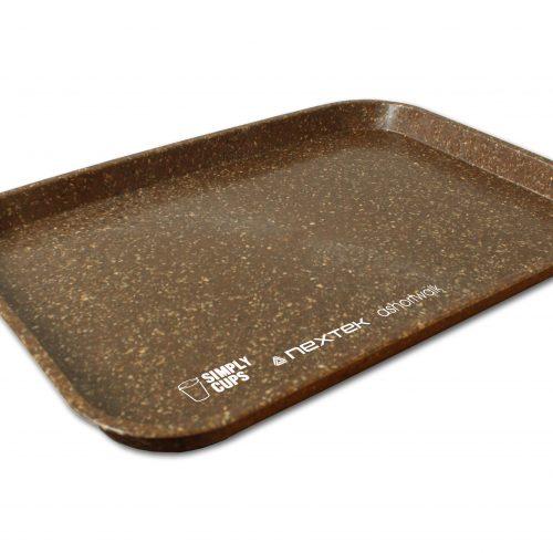 nextek_simply_ashortwalk tray